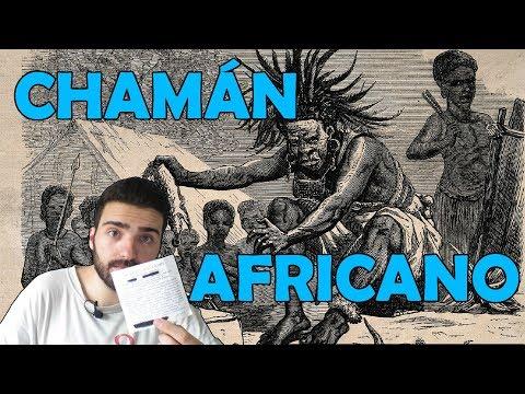 Review panfleto: Vidente africano, ilustre, chamán, Alta magia, espiritual, judiciales, limpieza.