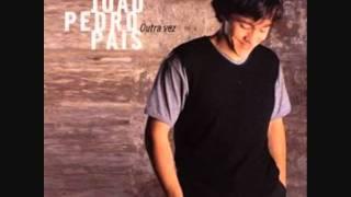 Joao Pedro Pais - Foi Bom.wmv