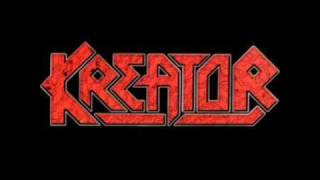 Kreator - World Beyond