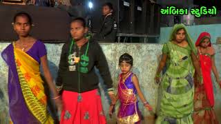 Armano Dil Na Live 2018 KOlavada || Nimesh Thakor ||