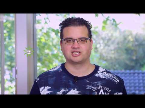 About Yoast: eBook UX & Conversion