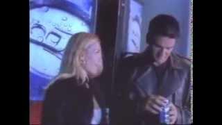 Ricardo Arjona - Dime que no [Comercial Pepsi]
