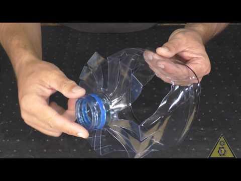 Как отчистить монеты\How to clean coins photo