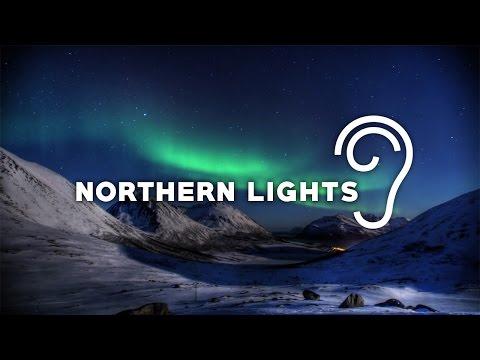 uppermost-northern-lights-uppermost