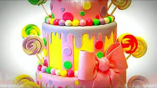 Fantastic Traditional Happy Birthday Song Piano Solo ♫♫♫ Will Amaze You