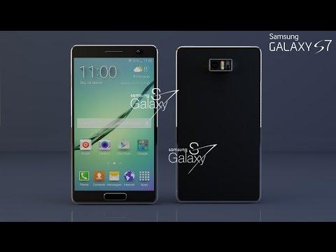 حصريا : مميزات هاتف Galaxy جالكسي اس 7 وهل يستحق الشراء ؟