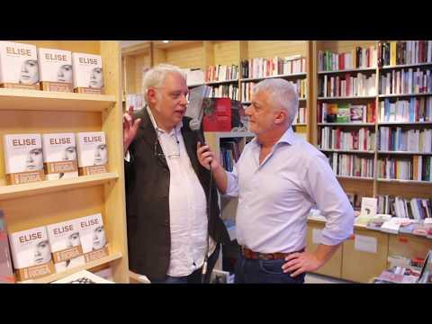Vidéo de Marcel Sel