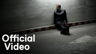 Jan Blomqvist - Ink (Official Video)
