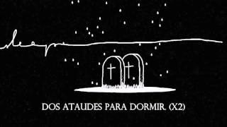 Two Coffins- (SUBTITULADO AL ESPAÑOL)
