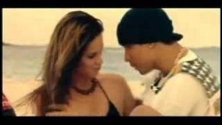 Plan B   Tu Sabes  Official video  HD 2010 Chencho y Maldy Letra   Lyric