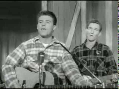 ricky-nelson-hello-mary-lou-john1948ten