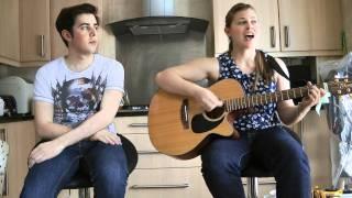 Sing Along The Lies - Say No More (Acoustic) (Original Song)