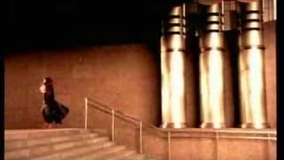Enya - Adiemus Official Music Video