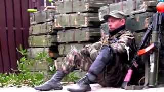 ХИТ Танцуй Россия и плачь Европа (Россия 2015 )