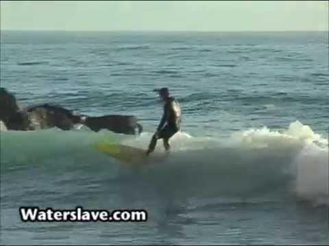 Surf: Some Old Stuff 2