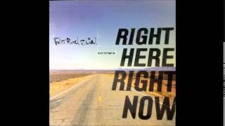 Fatboy Slim-Right Here,Right Now