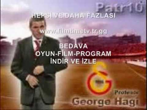 www.filmtimetv.tr.gg hepsi ve daha fazlası