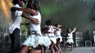 Funana 2012 Sem Para!!!! Instrumental Deejay Jk (Kufuna)