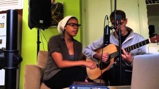 Honey Pie (DEAN! cover) | Burnside