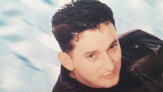 SAKO POLUMENTA - TEBI ZA RODJENDAN (AUDIO 2000)