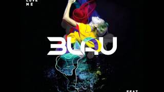 3lau - How to Love Me (Acapella) [FREE DOWNLOAD]