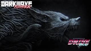 Neon Valley KVIT - WolfShifter