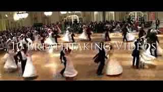 AAP SE MAUSIIQUII   Latest Video Song   Himesh Reshammiya   Trailer HD width=