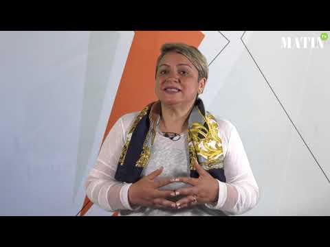Video : La gestion des conflits pendant le Ramadan, une responsabilité partagée
