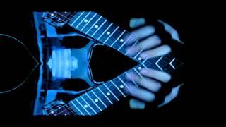 NICOLAS WALDO - PSYCHONOXIS - Official video clip 2012