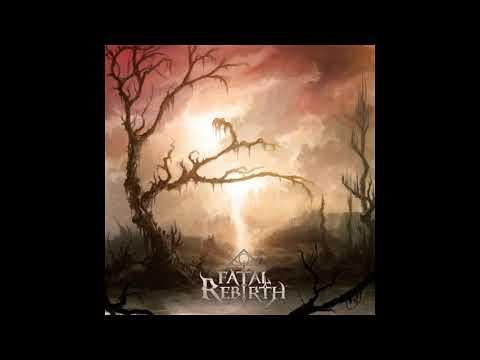 Fatal Rebirth - Fatal Rebirth (2021) (Full)