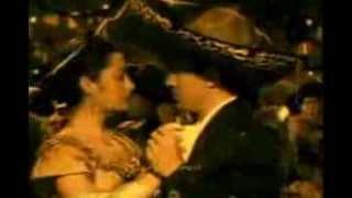 Pedro Infante 'Si tú me quisieras' 1954)