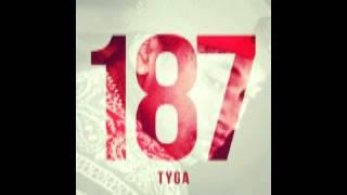 Clique Fuckin Problem - Tyga (mixtape download description)