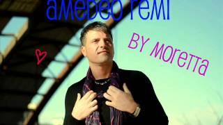Amedeo Remi - Una Strada Buia.wmv