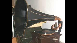 Carlos Gardel -Ebrio- (Remasterizado 2015)