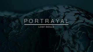 Portrayal - Lost Souls