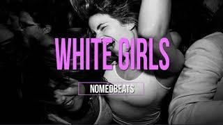 Catchy Pop Type Beat 2017 / Club/Dance Type Beat 2017 / Rap Beats 2017