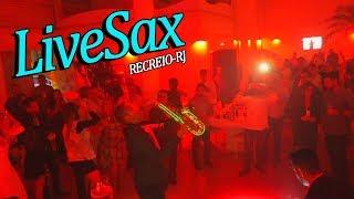 Cat Dealers & Evokings feat Magga - Gravity (Saxophone Cover)