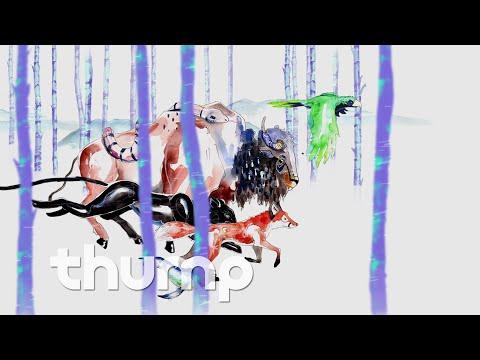 luke-million-light-and-sound-official-video-thump