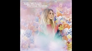 Issues (Clean Radio Edit) (Official Audio) - Julia Michaels
