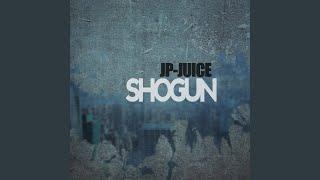 Shogun (JP Remix)