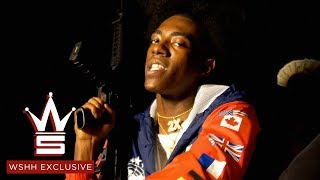 """FG Famous """"Intro Freestyle"""" (WSHH Exclusive - Official Music Video)"""