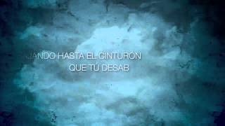 Pablo Alborán   Éxtasis Lyric Video