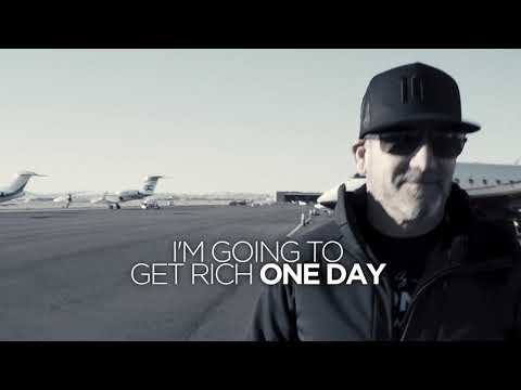 The Truth About Getting Rich -Grant Cardone photo