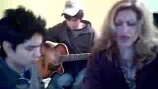 AnDrEs VIDEO-11-MALE Y ALANXITU-HoY YA Me WOy