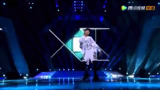 [ Kennie Clover ]Good Boy- Chain Hang Low - Dịch Dương Thiên Tỉ dance solo