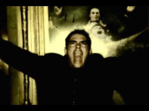Heartbreaking Music de Lagwagon Letra y Video