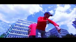 D.Boy - J'suis Saoulé Feat Denkal (Prod 27 Club)