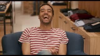 Sposami, Stupido! - La Trasformazione - Clip dal Film | HD