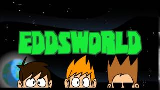 Eddsworld - Flashback Sound Effect