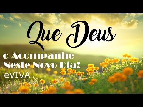 PALAVRA DO DIA 28/10/2019 - MENSAGEM DE BOM DIA MOTIVACIONAL PARA REFLEXÃO DE VIDA GOOD MORNING DAY